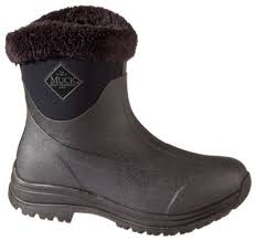 s muck boots sale the original muck boot company arctic apres slip on winter boots