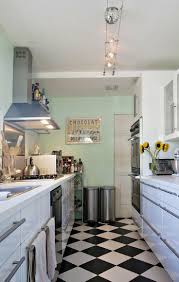 17 best images about sunset house kitchen remodel on pinterest