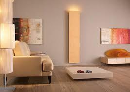 designheizk rper wohnzimmer hier finden sie designheizkörper badheizkörper flächenheizkörper
