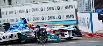 bmw race cars bmw motorsport u2013 home page