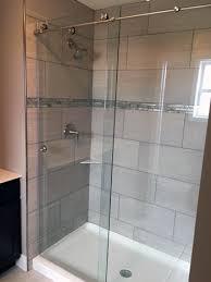 glass shower door portageglassandmirror com