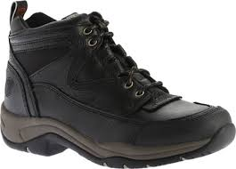 womens hiking boots womens ariat terrain hiking boot free shipping exchanges