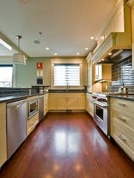 Yellow Kitchen Cabinets - emejing yellow kitchen cabinets contemporary home decorating