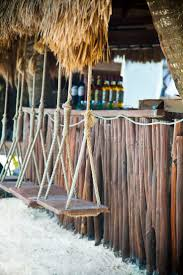 23 best tiki images on pinterest backyard bar backyard ideas
