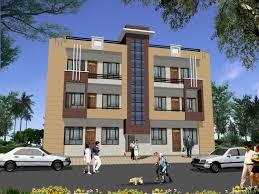 modern residential building design brucall com