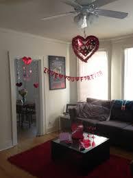 Valentine Home Decorating Ideas Romantic Room Ideas For Him Seductive Bedroom At Home Valentine