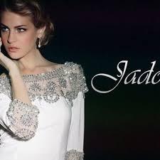 jadore dresses jadore dresses jadoredresses