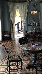 heritage house home interiors heritage houses of goa menezes braganza pereira house
