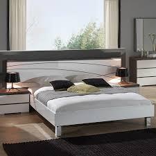 chambre à coucher fly meuble design stoomba pour brillant conforama enfant eliah