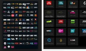 live tv apk live indian tv channels apk version 1 0 net