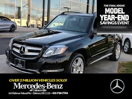 mercedes jeep 2015 black used luxury cars u0026 suvs in baltimore md used mercedes benz