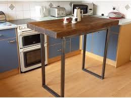 kitchen kitchen bar table and 20 kitchen bar table sets diy