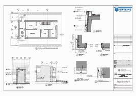 Electrical Floor Plan Sample 100 Plumbing Floor Plan Efficient Floor Plan The Carmic