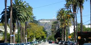 celebrity home decor hollywood sign and celebrity homes tour surripui net