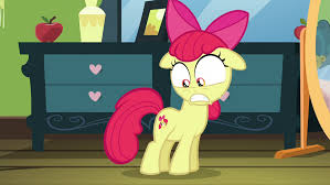 Bloom My Little Pony Friendship Is Magic S5 E4