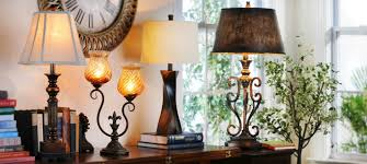 how to choose a lamp kirklands