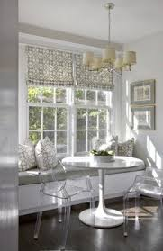 Cloth Dining Room Chairs White Fabric Dining Room Chairs Foter