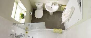 bathroom design for small spaces ideal bathrooms bathroom solutions bathroom suppliers uk ideal