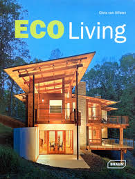 eco haus living prebuilt homes off grid cabin tiny house options you can afford