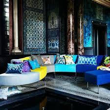 best 25 arabian decor ideas on pinterest arabian nights bedroom