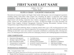 operations manager resume template warehouse resume template 7 sle resume warehouse manager sle