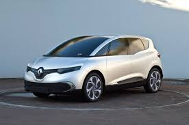 renault espace top gear renault 5 tl renault pinterest cars kia picanto and city car