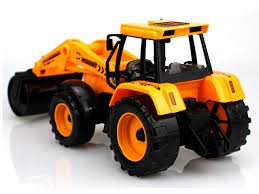 1 30 gift boxed large plastic truck model kits roller toys for