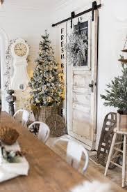 best 25 cottage christmas ideas on pinterest cottage christmas