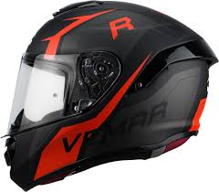 vemar motorcycle helmets u0026 accessories stable quality vemar