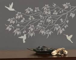 wall stencils for bedroom 29 best my bedroom wall ideas images on pinterest wall stenciling