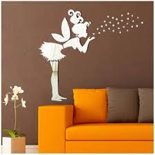 Emejing Wall Art Ideas For Bedroom Ideas Room Design Ideas - Design for bedroom wall