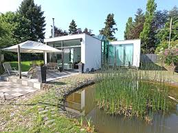 Wohnhaus Kaufen Container Haus Bauen Deutschland Awesome Bild Sommerhaus Piu With