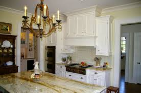 flush inlay cabinets best home furniture decoration