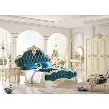 what do i do with this gaudy rococo bedroom set help rococo rococo bedroom furniture home design 2017