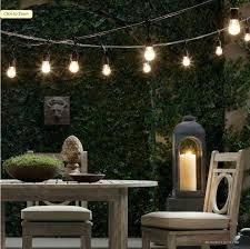 deck string lighting ideas balcony lighting ideas outdoor lighting outdoor deck string lighting