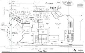 caesars property map casino and hotel layout caesars palace floor