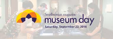 adresse si ge social soci t g n rale welcome to museum day museum day smithsonian