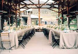 wedding venues in utah affordable wedding venues in utah county providing gorgeous place