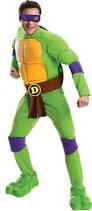 Tmnt Halloween Costumes Teenage Mutant Ninja Turtles Costumes Toddler Kids U0026 Adults