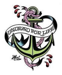 tattoo ideas zombie 60 best tattoo images on pinterest tattoo ideas finger tats and