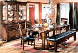 Types Of Dining Room Furniture Cool Dining Room Types Of Dining Table Bases Top Dining Tables