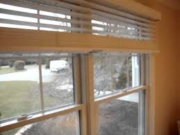 Hunter Douglas Wood Blinds Hunter Douglas Child Safety Wood Blinds How Do You Know It Is
