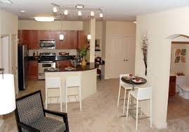 3 bedroom apartments tucson 3 bedroom apartments tucson 3 bedroom apartments near me 2 bath