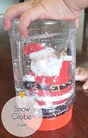 easy christmas craft u2013 snow globes be a fun mum