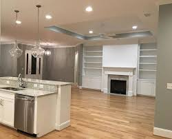 Interior Home Painting House Painting Services Residential House Painter
