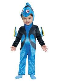 infant boy halloween costumes fish costumes for adults u0026 kids halloweencostumes com
