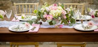 rental of tables and chairs for events home maryland event rentals weddings rentals party rental