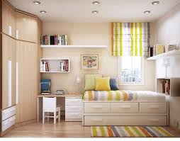 furniture for small bedrooms dual function furniture for small rooms simple designing