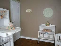 idee peinture chambre bebe garcon idée peinture chambre bébé garçon galerie avec emejing idee