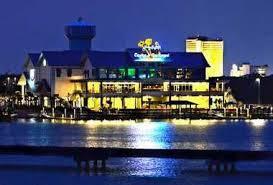 Casino Buffet Biloxi by Jimmy Buffett U0027s Margaritaville Biloxi Poised To Open To The Public